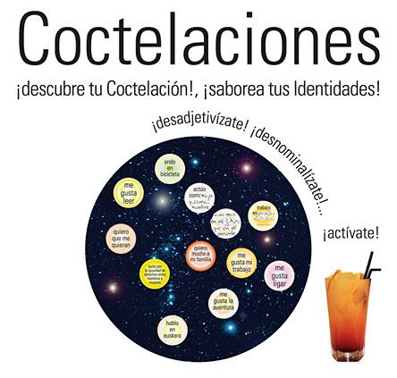 coctelaciones